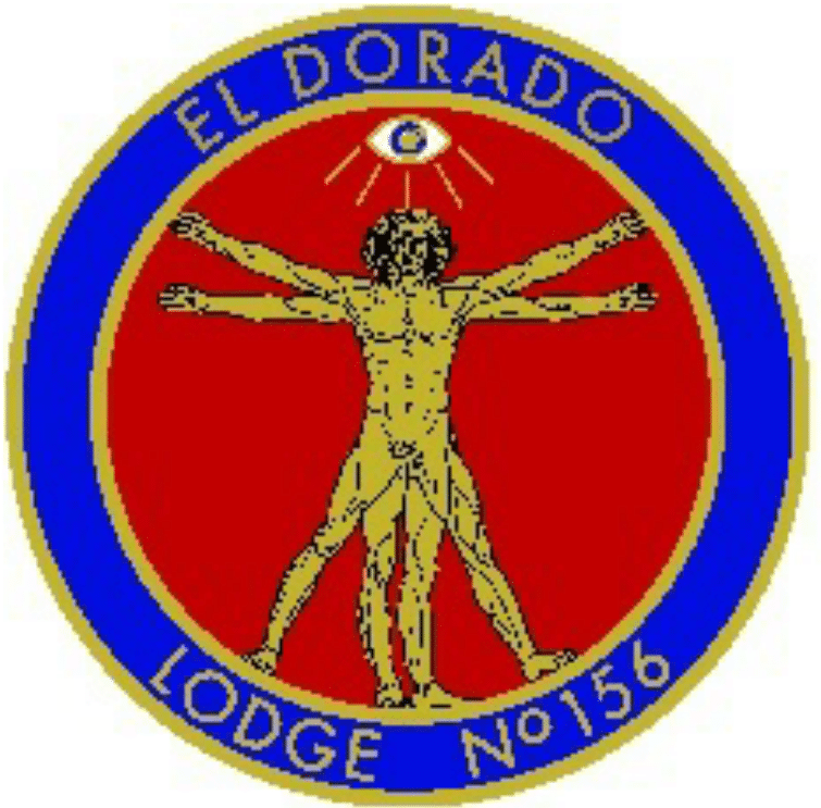 El Dorado Lodge #156 - Freemasons Costa del Sol