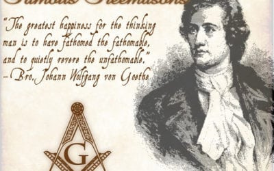 FreeThinking – FreeThoughts – FreeMasons